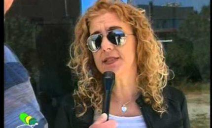Verso le politiche/ PD nel caos anche ad Agrigento: si dimette la segretaria locale