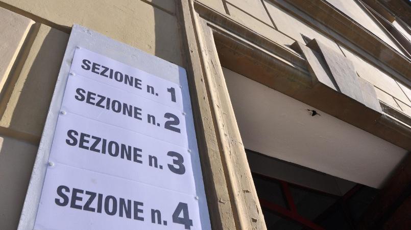 Elezioni: chi vende e chi compra i voti. Descrizione di un sistema in Sicilia (e nel Sud)