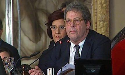 Sorpresa: Gianfranco Miccichè dice che ha vinto le elezioni...