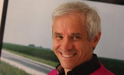 """Aldo Penna: """"Palermo ha un bio-trituratore, perché affidare ad esterni lo smaltimento dei rifiuti verdi?"""""""