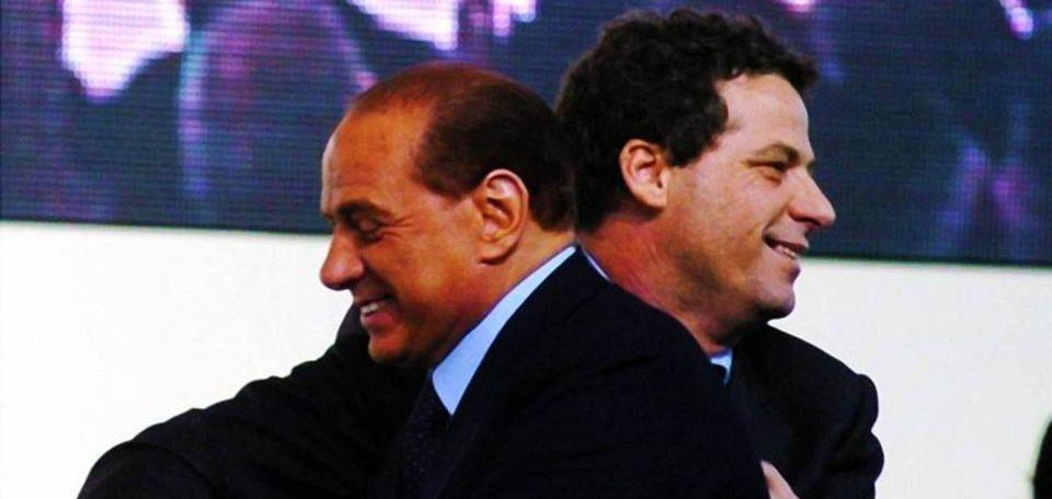 Elezioni/ Perché per la prima volta il centrodestra siciliano unito ha paura di perdere