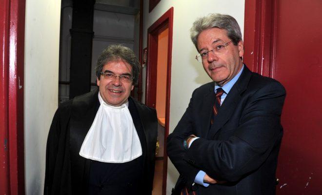 A due giorni dal voto Gentiloni vuole investire in Sicilia… Ma dice vero?