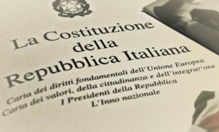 MATTINALE 28/ Governo: tornare alla spirito della Costituzione