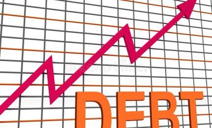Rifiuti: il debito della pubblica amministrazione siciliana cresce di 100 mila euro al mese!