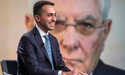Alla fine Di Maio e Salvini metteranno nel sacco il PD e Berlusconi