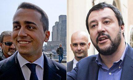 La sconfitta di Berlusconi. Ora un Governo senza Forza Italia?