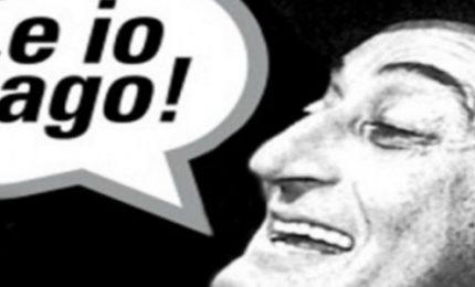 MATTINALE 24/ Perché non votare PD in Sicilia: lo spiega il grande Totò!