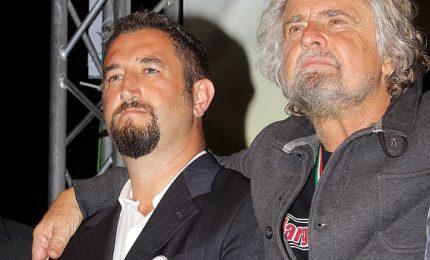 MATTINALE 39/ In Sicilia anche i 5 Stelle alla tavola di Don Rodrigo?