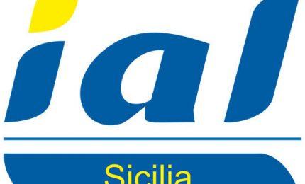 IAL Sicilia, uno scandalo senza fine. USB: intervenga la Sezione fallimentare del Tribunale di Palermo