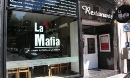 'La mafia che si siede a tavola': gli spagnoli non rinunciano al brand della discordia. La parola al Tribunale UE