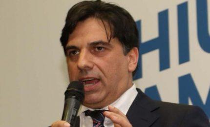 Elezioni a Catania: la vecchia politica con un candidato unico contro i grillini?
