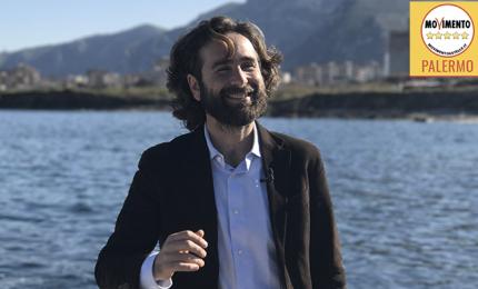 TARI, al Comune di Palermo i grillini appoggiano i fallimenti della Giunta Orlando