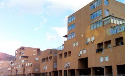 Dopo Formazione ed ex sportellisti, il Governo Musumeci fa 'cassa' con le case popolari