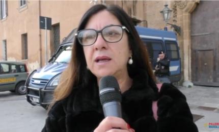 Cari sindacalisti siciliani che vi siete occupati di Formazione professionale: vi diciamo che...