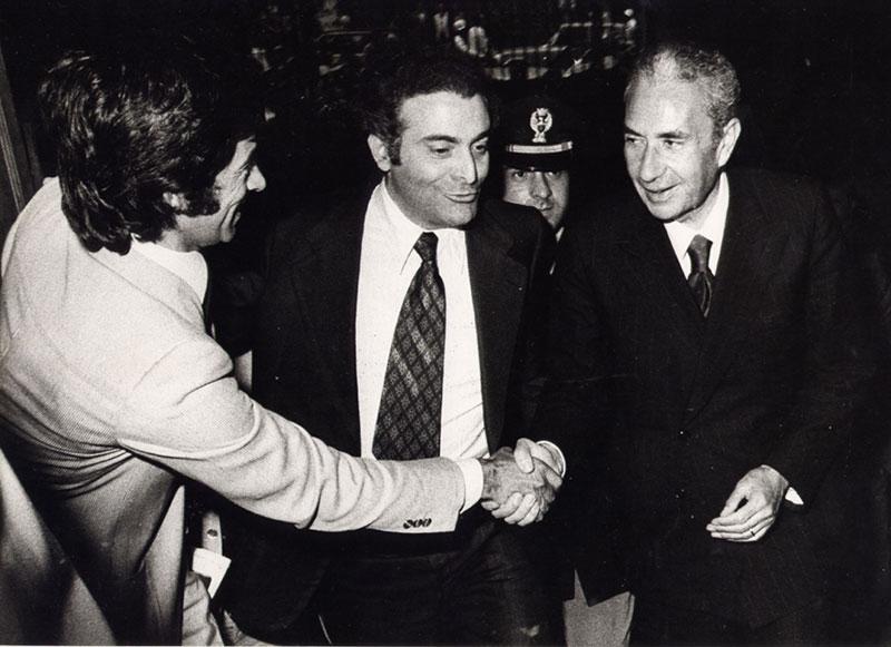 MATTINALE 42/ La triste Italia di oggi pensando ad Aldo Moro e a Piersanti Mattarella