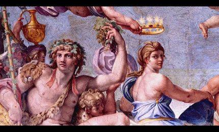 L'agricoltura siciliana muore? Facciamoci un bicchierino al Vinitaly di Verona...