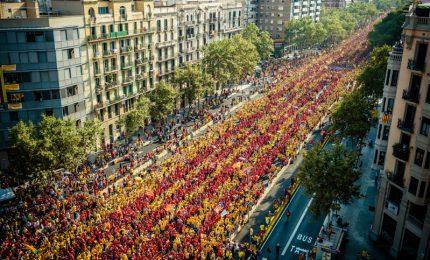 La crisi della Catalogna può continuare ad essere ignorata?