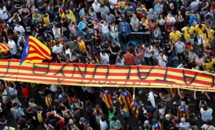 MATTINALE 58/ In viaggio verso la libertà: la Sicilia come la Catalogna