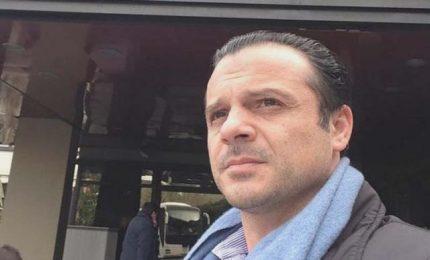 Ars: Cateno De Luca all'attacco sulle assunzioni nei gruppi parlamentari