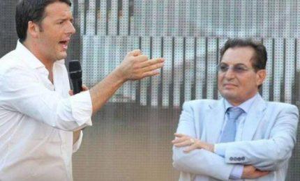 I Comuni siciliani pagano ogni anno 70 mila euro di interessi ogni 10 mila abitanti