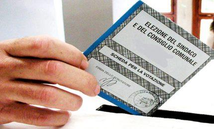 Sicilia verso le elezioni amministrative: i compromessi che non risparmiano i grillini