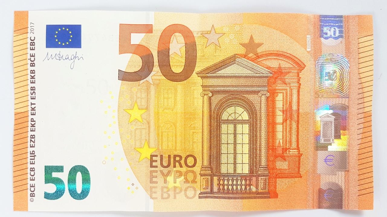 MATTINALE 50/ Ecco la Sicilia che elegge deputati all'Ars con 50 euro a voto!