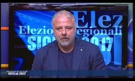 Munnizza e TARI a Palermo: cosa combinano i grillini in Consiglio comunale?
