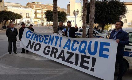 Verso la rescissione del contratto tra i Comuni dell'Agrigentino e Girgenti Acque?