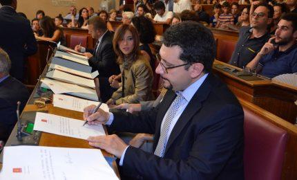 L'Imposta di soggiorno a Palermo? L'80% la 'inghiottono' il Teatro Massimo e 'Manifesta 12'