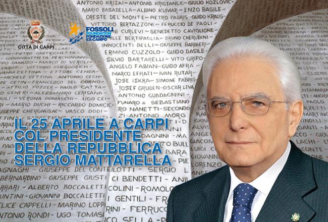 MATTINALE 56/ Lo scivolone di Mattarella che paragona la Resistenza al Risorgimento!