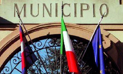 Comuni siciliani alla canna del gas: domani incontro sulla questione finanziaria