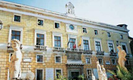Palermo e i 'piccioli' facili per la Cultura: grillini all'attacco dell'amministrazione comunale
