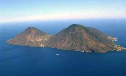 Isole Eolie: ticket da 5 euro da giugno a settembre a Lipari e Santa Marina di Salina