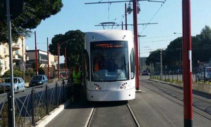 Il Tram di Palermo è fallimentare, ma il Comune pensa ad altre linee di Tram!