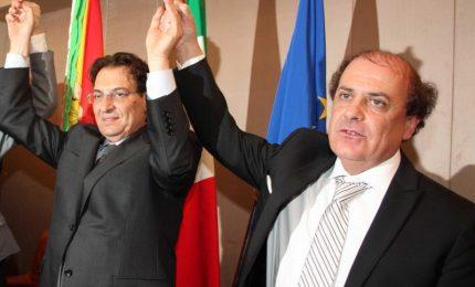 """Il """"sistema Montante"""", Nicolò Marino: """"Le istituzioni hanno il dovere di non stare più in silenzio"""""""
