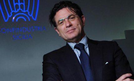 Spiava Magistratura e Polizia: arrestato Antonello Montante. I retroscena politici