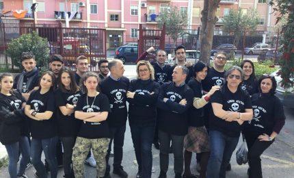 Palermo, una scuola di Borgo Nuovo vince il premio nazionale 'Ascuoladiopencoesione'
