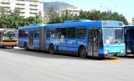 Trasporto pubblico locale: l'ORSA attacca Musumeci e lancia l'allarme sul Tram di Palermo