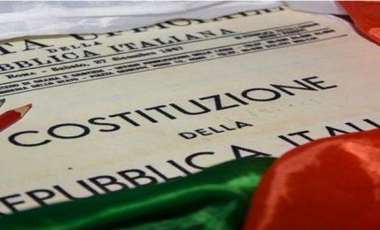 MATTINALE 65/ Sul 'caso' Savona il presidente Mattarella ne ha combinate di tutti i colori