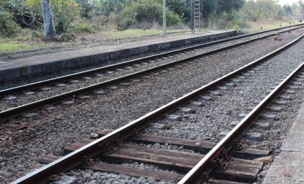 Il Passante ferroviario di Palermo verrà completato o no?