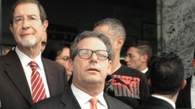 Ars, tutto rinviato a dopo le elezioni comunali: promesse per tutti