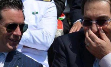 """'Caso' Montante, UNCI e UNICOOP a Musumeci: """"Revochi le nomine del Governo Crocetta"""""""
