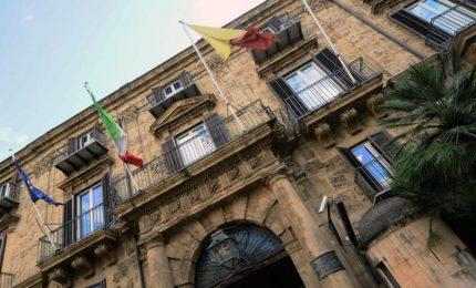 Scusate: che ci fanno gli alleati storici di Antonello Montante alla guida della Regione siciliana?