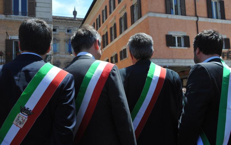 I sindaci delle aree interne a Musumeci: controllare le navi e i molini e rilanciare il grano siciliano