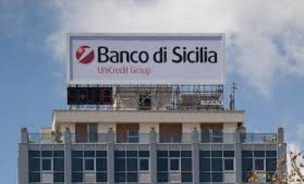 Unicredit in Sicilia: e così dieci assunzioni estive per tre mesi diventarono una notizia...