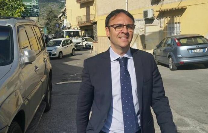 Figuccia sul trasporto locale: lo Stato non derubi la Sicilia. CAS: l'ORSA 'avverte' l'assessore Falcone