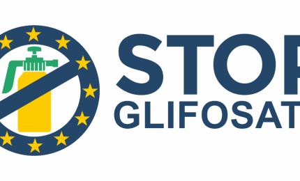 Stop al glifosato in Sicilia: disegno di legge di Velentina Palmeri (M5S) all'Ars