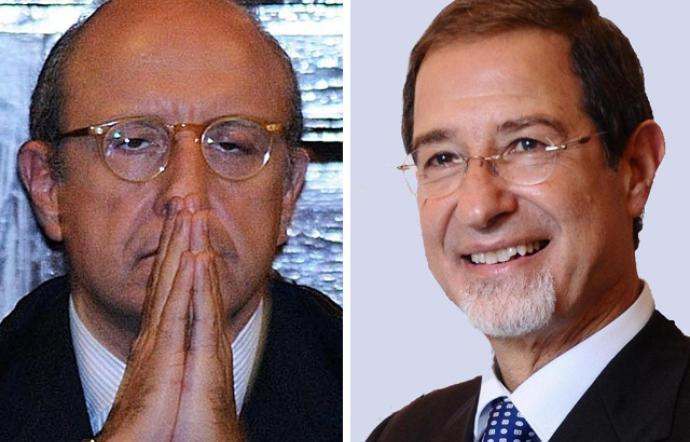MATTINALE 79/ Adesso c'è anche il conflitto di interessi tra Armao e Riscossione Sicilia