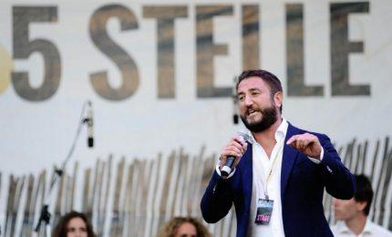 MATTINALE 70/ Navi & grano: chi controlla il sistema Casillo in Sicilia?