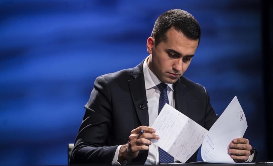 MATTINALE 67/ Il 'caso' Bramini (legato alla Sicilia) e le politiche del lavoro 'private'